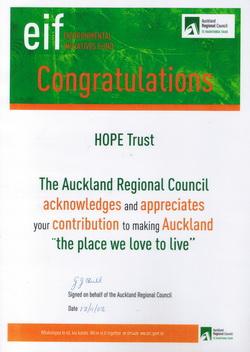 auck reg council 01-250x