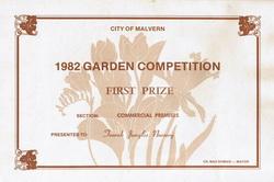 garden comp award-250x166