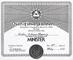 minister 01-250x207