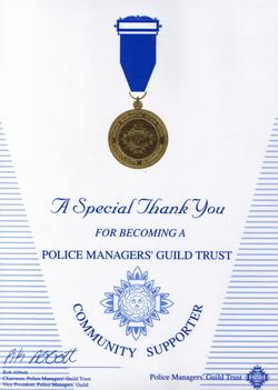 police 01-250x351