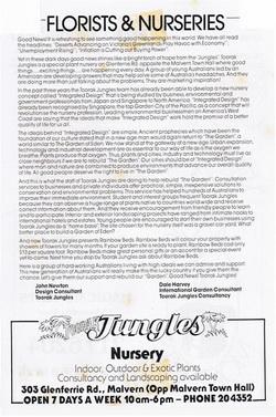 toorak jungles 08-250x377