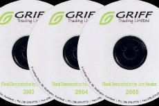 griff demo cd combo-230x153