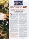 growingup 03-100x133