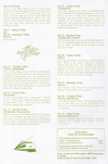 tour japan 03-100x151