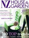 nzhg solutions 01-100x129