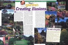 creating illusions-230x153