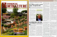 magazine article001b-230x153