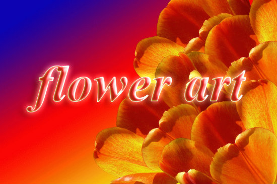 flower-art 002-550x365