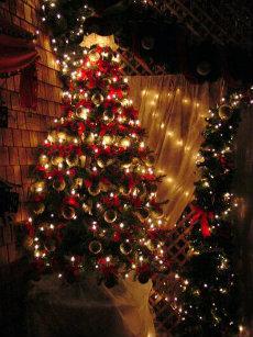 christmas 06-230x307