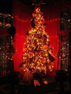christmas 07-230x307