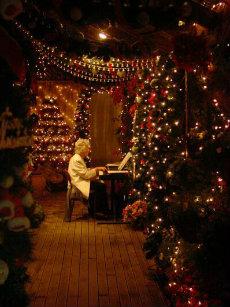 christmas 08-230x307