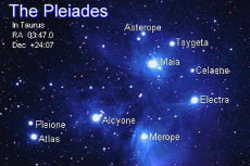 Pleiades-230x153