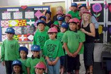 mayor classroom-230x153
