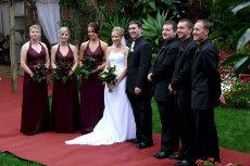 wedding 01a-230x153