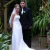 wedding 07-100x100