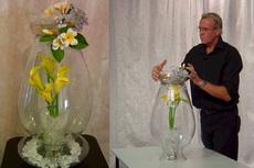 vase-in-vase 230x153