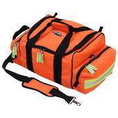 Maxi Trauma EMS Bag