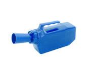Plaspro Non Spill Urinal Bottle