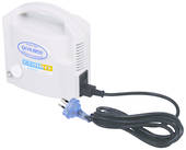 De Vilbiss Pulmo-Aide Compact Nebuliser
