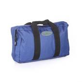 Dynamed Compact Responder Bag