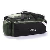 Iron Duck Breathsaver Bag