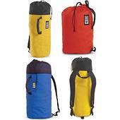 CMC Rescue Bag