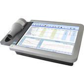 Vitalograph Compact Spirometer