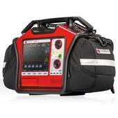 Defibrillator Defi Monitor EVO