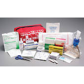 Dynamed 3 in 1 First Aid Kit