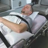 Flex Air Disposable Pillows