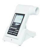 In2itive Spirometer