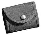 Cordura Latex Glove Carrier