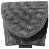 Nylon Glove Pouch