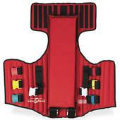 Optimum Rescue Vest Plus