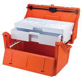 EMT Case