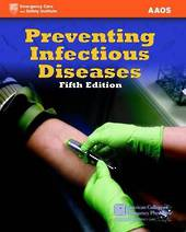 Preventing Infectious Diseases Textbook