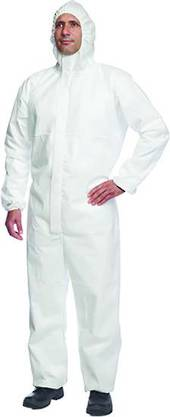 Proshield Coverall