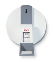 Seca Mechanical Height Measuring Tape