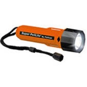 Super Pelilite Flashlight