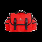 Trauma Bag, Standard - Orange
