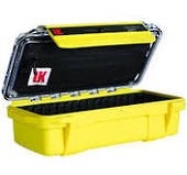 Underwater Kinetics 207 Ultra Box