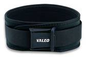 Valeo Back Support Belt 6""