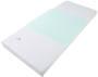 Abso Premium Bedpad Standard 850 x 900