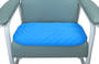 Abso Premium Chair Pad 400 x 500
