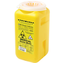 BD Sharps Container 1.4L