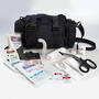Elite Rapid Response First Aid Kit