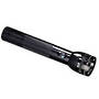 Maglite D Cell Flashlight