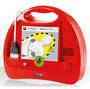 Defibrillator Heartsave PAD