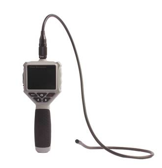 IC281839 INSPECTION CAMERA | 519976