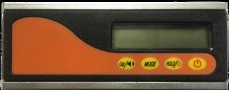 DL150M  Digital Clinometer 150mm | 519005